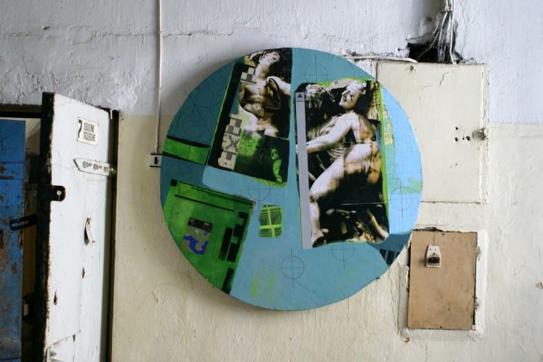 exhibition view1