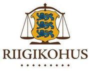 114_Riigikohus_logo