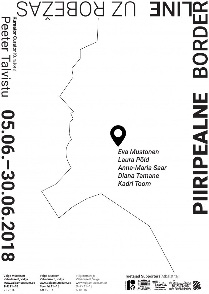 PIIRIPEALNE_plakat_A2_bleed3-page-001_(002)